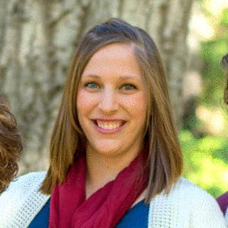 Katie Guyer