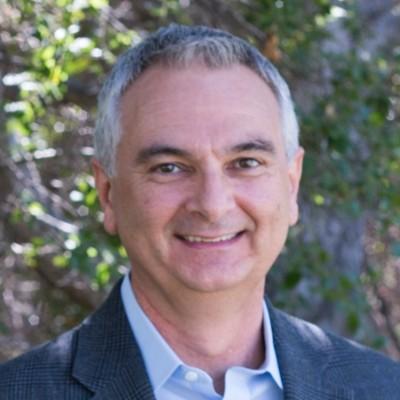 Mario Proietti